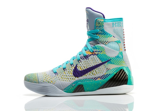 Kobe9_Unleashed_005_profile_16807_FB_28254
