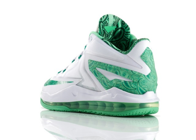 Lebron_11_Low_Easter_100_3qtr_back_low_0101_FB_28287