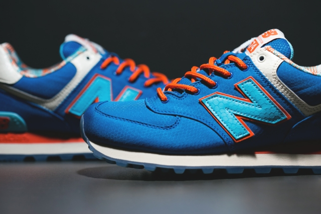 new-balance-feature-sneaker-boutique-3566