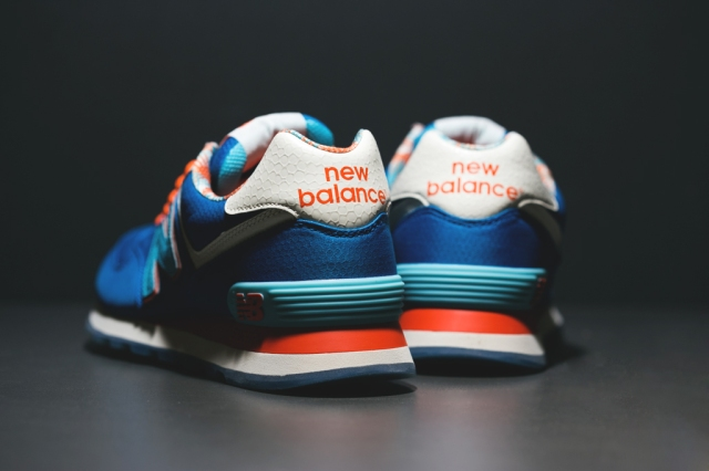 new-balance-feature-sneaker-boutique-3567