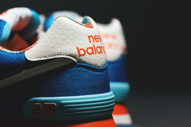 new-balance-feature-sneaker-boutique-3568