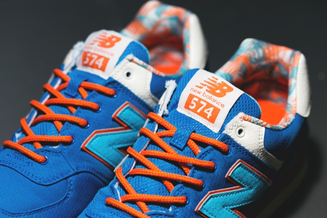 new-balance-feature-sneaker-boutique-3569