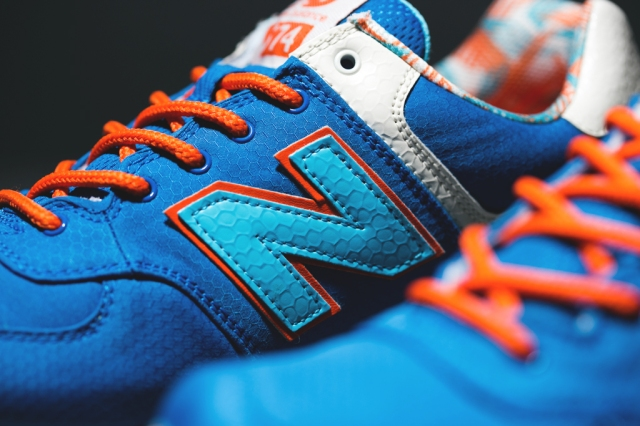new-balance-feature-sneaker-boutique-3571