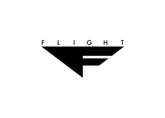 Nike-Air-Maestro-Flight-1-Logo_27835