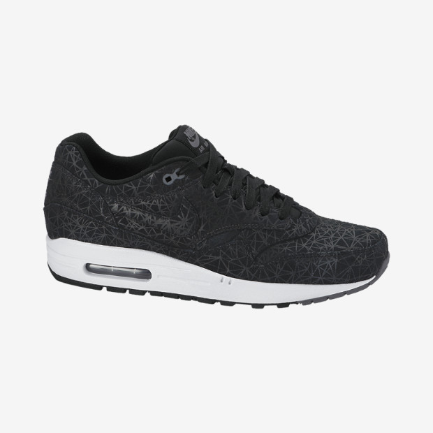 Nike-Air-Max-1-Premium-Mens-Shoe-512033_005_A