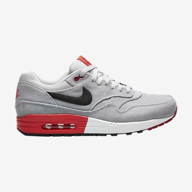 Nike-Air-Max-1-Premium-Mens-Shoe-512033_006_A