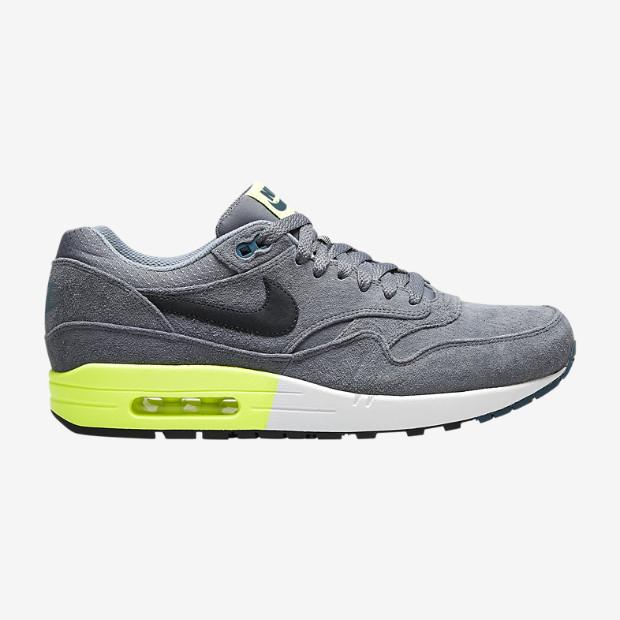 Nike-Air-Max-1-Premium-Mens-Shoe-512033_007_A