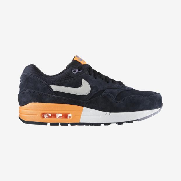 Nike-Air-Max-1-Premium-Mens-Shoe-512033_400_A