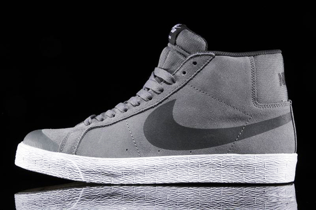 nike-sb-blazer-premium-se-cool-grey-1