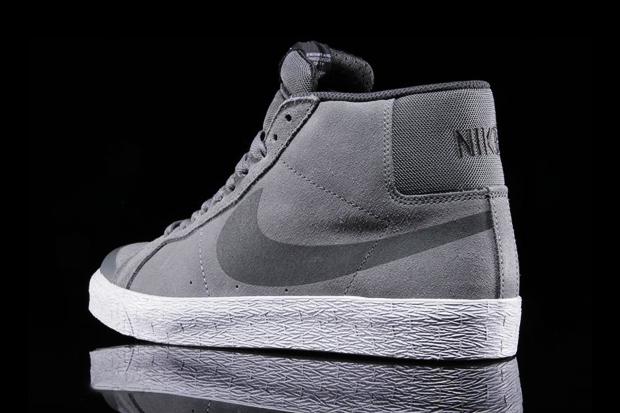 nike-sb-blazer-premium-se-cool-grey-5