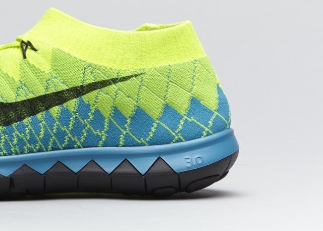 Nike_Free_2014_anatomicalheel_28070