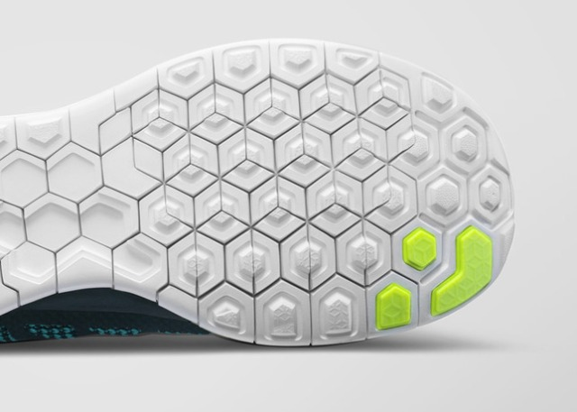 Nike_Free_2014_flexgrooves_28071