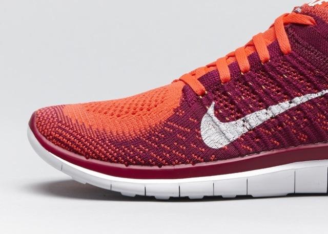 Nike_Free_2014_FlyknitUpper_28069
