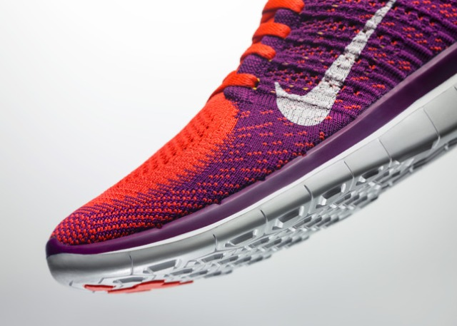 Nike_Free_4.0_womens_product_detail_28067