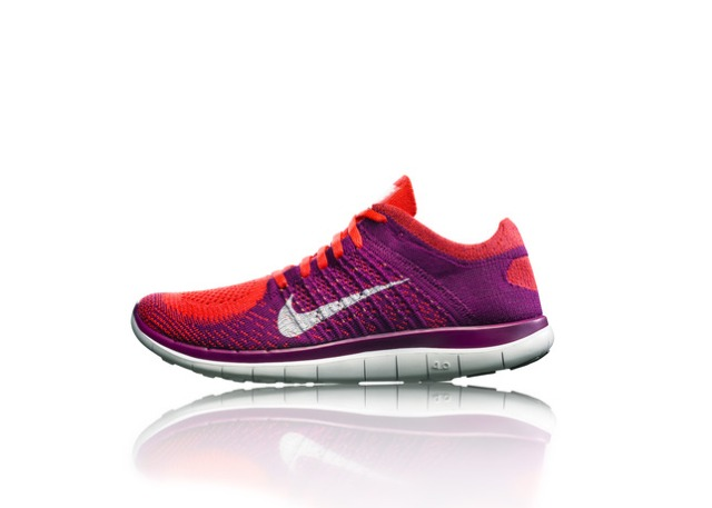 Nike_Free_4.0_womens_side_profile_28068