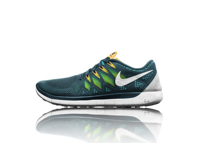Nike_Free_5.0_side_profile_shot_28051