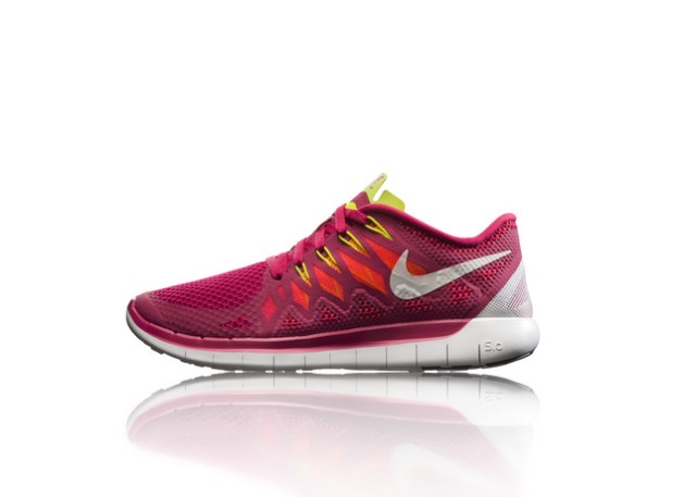 Nike_Free_5.0_womens_side_profile_28054