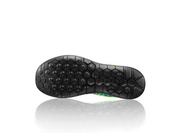Nike_Free_Flyknit_3.0_mens_outsole_28055