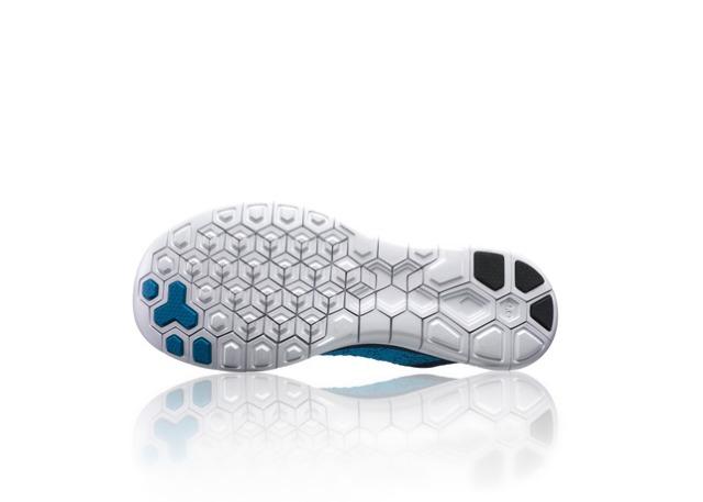 Nike_Free_Flyknit_4.0_mens_outsole_28061