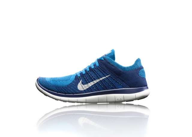 Nike_Free_Flyknit_4.0_mens_side_profile_28063
