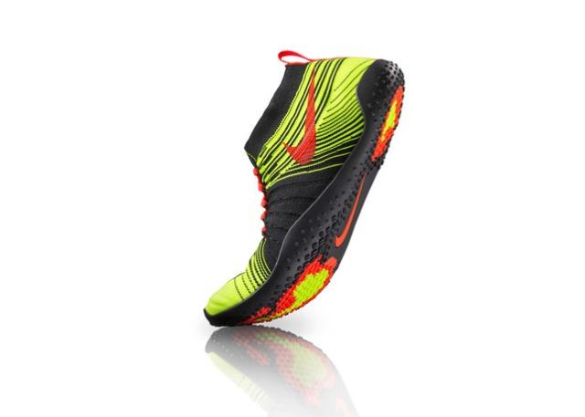 Nike_Free_Hyperfeel_TR_flex_28026
