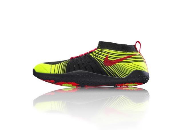 Nike_Free_Hyperfeel_TR_side_profile_28024