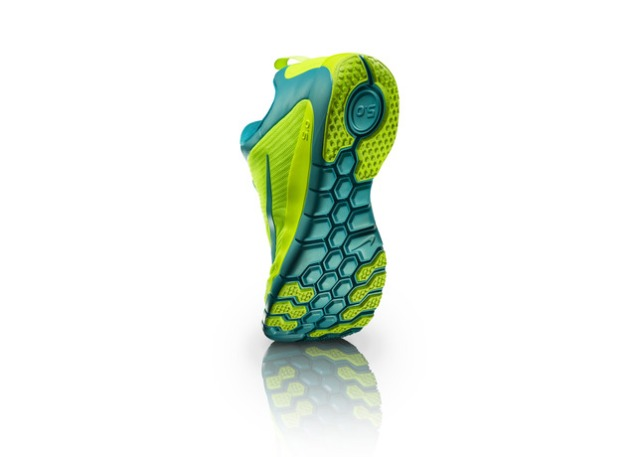Nike_Free_Trainer_5-0_flex_28021