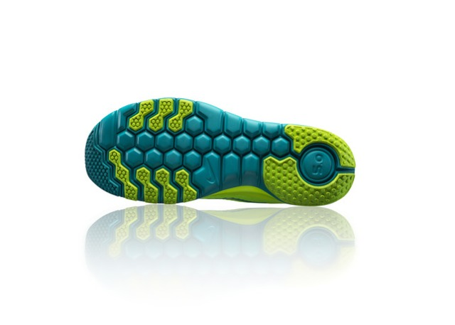 Nike_Free_Trainer_5-0_outsole_28022