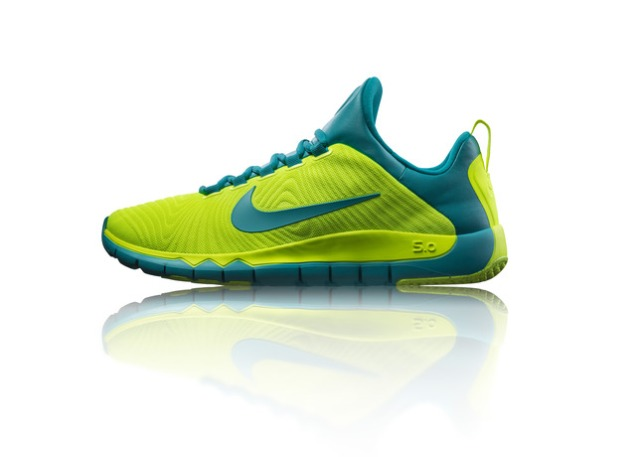 Nike_Free_Trainer_5-0_side_profile_28023