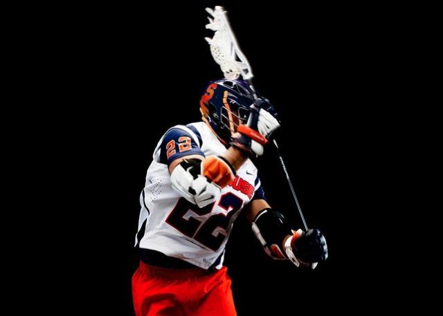 NIke_Lacrosse_Fast_Break_uniform_action_28349