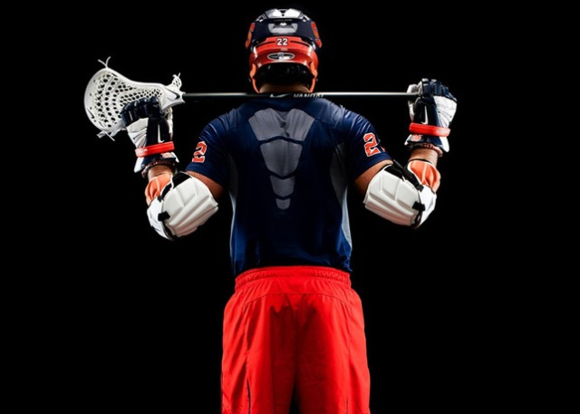 Nike_Lacrosse_Fast_Break_uniform_back_28348