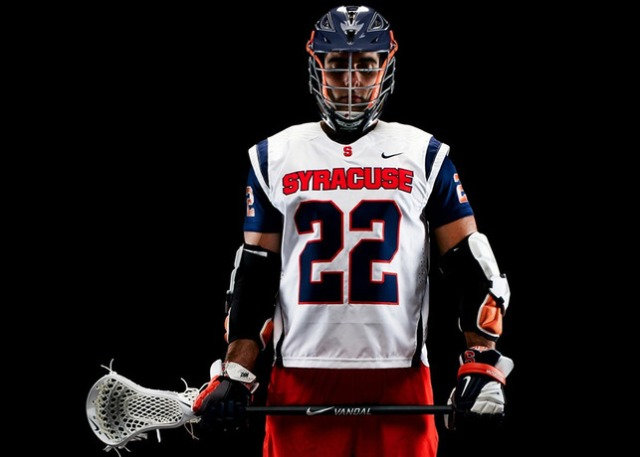Nike_Lacrosse_Fast_Break_uniform_front_28347