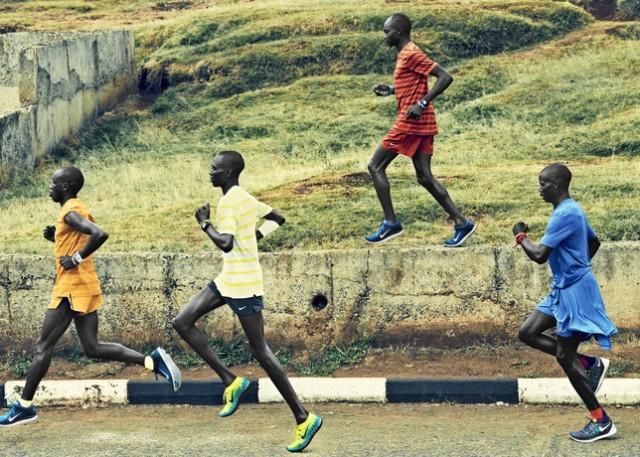 NikeFree2014_Birgen_Kiprop_Kogo_Mutai_28049