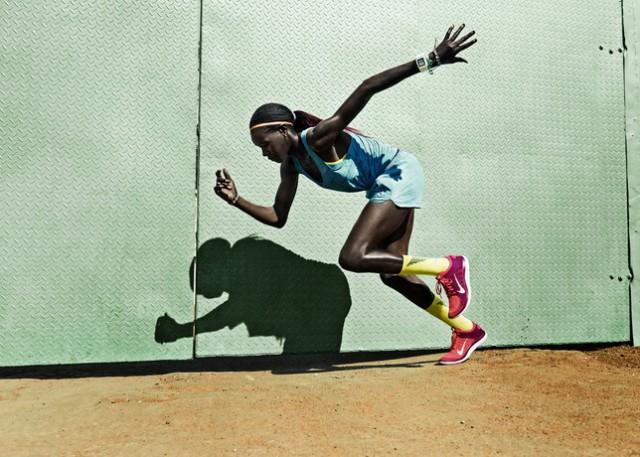 NikeFree2014_Sum_28048