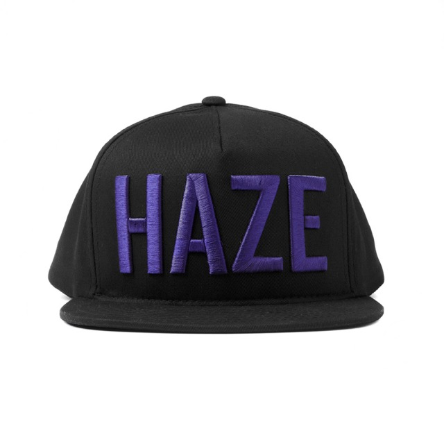 Purple_Haze_Front_dope