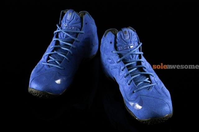 SA_Nike_Lebron_XI_11_EXT_Blue_Suede_656274_400_10__61478_1394424915_1280_1280