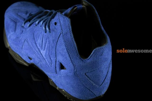 SA_Nike_Lebron_XI_11_EXT_Blue_Suede_656274_400_11__69484_1394424925_1280_1280