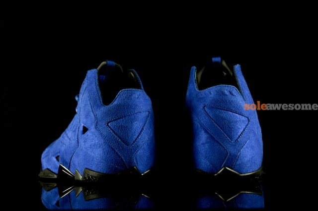 SA_Nike_Lebron_XI_11_EXT_Blue_Suede_656274_400_12__00977_1394424926_1280_1280