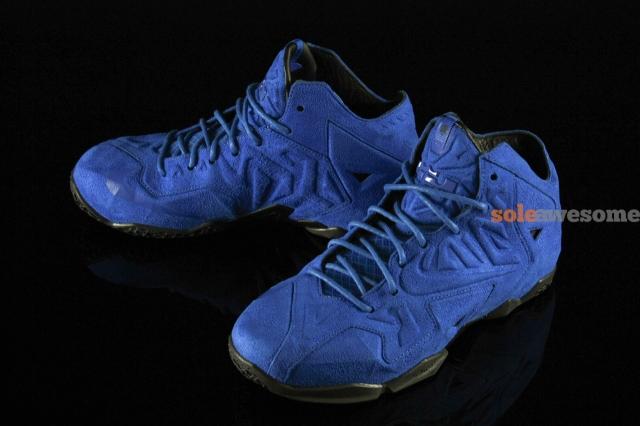 SA_Nike_Lebron_XI_11_EXT_Blue_Suede_656274_400_5__65423_1394424924_1280_1280