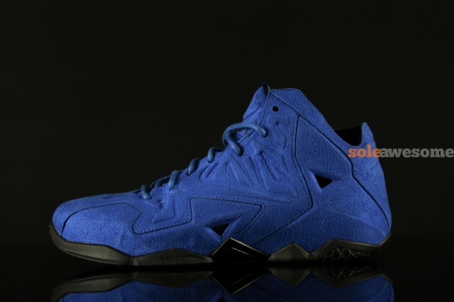 SA_Nike_Lebron_XI_11_EXT_Blue_Suede_656274_400_6__67085_1394424918_1280_1280