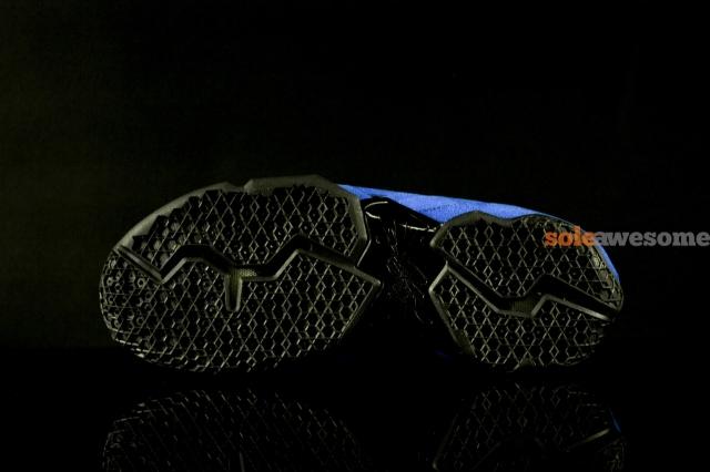 SA_Nike_Lebron_XI_11_EXT_Blue_Suede_656274_400_7__90238_1394424924_1280_1280