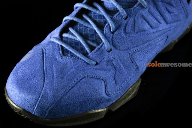 SA_Nike_Lebron_XI_11_EXT_Blue_Suede_656274_400_8__85934_1394424925_1280_1280