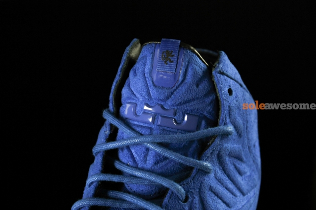 SA_Nike_Lebron_XI_11_EXT_Blue_Suede_656274_400_9__82752_1394424920_1280_1280