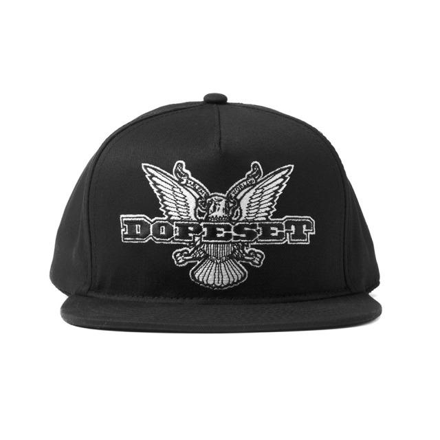 Set_Black_Front_dope