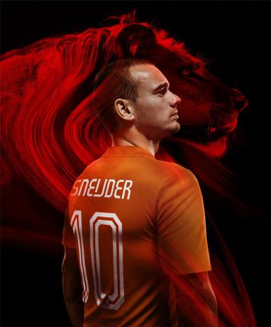 Sneijder_home_27768
