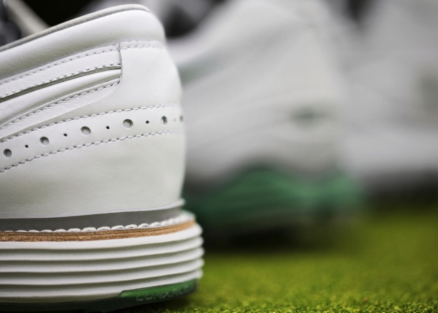 SS14_Masters_Ltd_Ed_Clayton_heel_BTY_PPT_28140