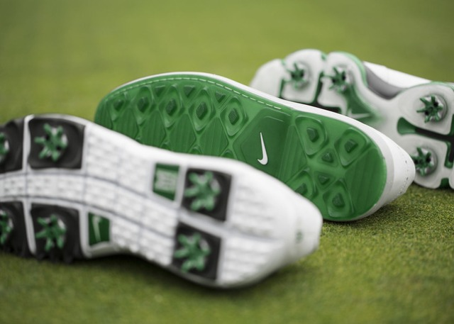 SS14_Masters_Ltd_Ed_group_outsole_BTY_PPT_28148
