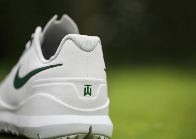 SS14_Masters_Ltd_Ed_TW14_heel_BTY_PPT_28137