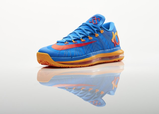 Su14_BB_KDVI_Elite_642838_400_Return_3qtr_16943_27966
