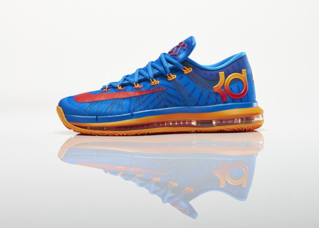 Su14_BB_KDVI_Elite_642838_400_Return_profile_16855_27983